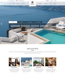 Travel Websites For Hotels Hotel Sites Ronghuhotel Motel