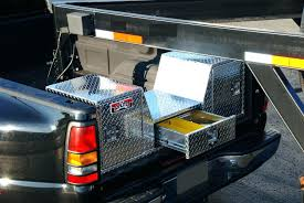 Flush Truck Tool Box – Bookstogo.us Lund Inc Flush Mount Single Lid Truck Tool Box Reviews Wayfair Northern Equipment Gloss Black Page 2 Chevy Forum Gmc 60 In Full Size Steel White Box79460t The Home Depot 36 Black79436wb Side Legs Installation Bookstogous Fuelbox Ftc60 Zdog Gf52000 Silveradogmc Sierra Highway Products 9030191bk62 5th Wheel Slim Pictures
