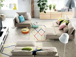 interiors canapé idée de canapé modulable touslescanapes com canapé modulable