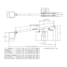 Versalift Bucket Truck Wiring Diagram | Wiring Diagram Old Telsta Bucket Truck Wmx Tehnologies6999 Flickr Altec Controls Schematic Not Lossing Wiring Diagram Boom 26 Images 2000 Intertional 4900 T40d Cable Placing Big Versalift 37 Free For You Tesla Hot Trending Now T40c Great Installation Of I Need A Wiring Schematic For 28 Ft Telsta Bucket Truck