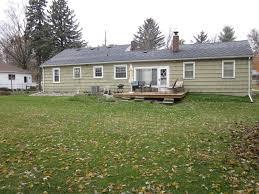 100 Addison Rd 4525 Lansing MI 48917 Greater Lansing Homes