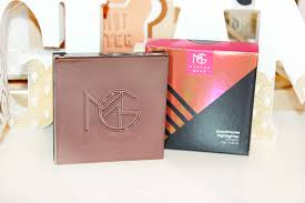 Makeup Geek Lit Duochrome Highlighter | Review | Eline Blaise Black Friday 2017 Beauty Deals You Need To Know Glamour Makeup Geek Fall Eyeshadows 2018 Palette Apple Spice Autumn Beauty Bay On Twitter Its Back Buy 1 Get Free Makeup Geek Coupon Code Logo Skushi Order Your Products Now Sabrina Tajudin Geekbench Coupon Code Big O Tires Monster Jam Promo Code Saubhaya Makeupgeek Search Geek Jaclyn Hill Phoenix Zoo Lights Makeupgeek