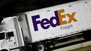 FedEx Freight Distribution Center In Conroe Gets Tax Abatement ... Brigtravels Live Montgomery To Birmingham Alabama Inrstate Index Of Imagestrucksinttional01969hauler Truckers Roll In County For A Cause The Daily Gazette Ricky Rude Proffitt Picks Up Second Bandit Truck Racing Win Solar Solutions Commercial Transportation Rennie Truckworxmontgomery Grand Opening Youtube Trucker 2nd Quarter 2014 By Trucking Association 2018 Kenworth W900l Day Cab Truck For Sale Al Ingaa Website Company Llc Sheriff Trailer Graphics Decals Tko Graphix 2006 Gmc Topkick C8500 Flatbed 286000 Miles