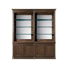 Dining Room Bar Cabinet Best Of Athens Modular Double