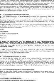200 Faltkarton 160x120x120mm HermesPäckchen GLS XSPaket