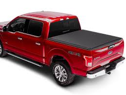 Tonneau Covers And Truck Bed Covers | Truxedo, Access, Extang, BAK ... Truck Bed Covers Salt Lake Citytruck Ogdentonneau Best Buy In 2017 Youtube Top Your Pickup With A Tonneau Cover Gmc Life Peragon Jackrabbit Commercial Alinum Caps Are Caps Truck Toppers Diamondback Bed Cover 1600 Lb Capacity Wrear Loading Ramps Lund Genesis And Elite Tonnos By Tonneaus Daytona Beach Fl Town Lx Painted From Undcover Retractable Review