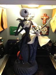 Nightmare Before Christmas Zero Halloween Decorations by 1592 Best Nightmare Before Christmas Collectibles Images On