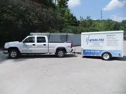 Hydro Pro Truck And Trailer 007 - Nashville TN Pressure Washing Company New Nissan Titan Nashville Tn About Us Eagle Transport Cporation Christenson Transportation Inc Where The Truckers Truck Intertional Pro Star 8600 Tractor Trailer With Power Poles For Pickup Rental Solutions Premier Ptr Heavyduty0001 Tow Services Beaman Ford Used Dealer In Dickson Toyota Tundra Trucks Sale 37242 Autotrader Home 15 Centers Nationwide Inspiration Tndv Television Restomods For Restomodscom