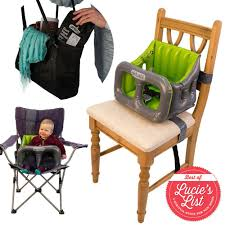 Airtushi - Inflatable Portable Baby High Chair Booster Comfy High Chair With Safe Design Babybjrn 5 Best Affordable Baby High Chairs Under 100 2017 How To Choose The Chair Parents The Portable Choi 15 Best Kids Camping Babies And Toddlers Too The Portable High Chair Light And Easy Wther You Are Top 10 Reviews Of 2018 Travel For 2019 Wandering Cubs 12 Best Highchairs Ipdent 8 2015 Folding Highchair Feeding Snack Outdoor Ciao