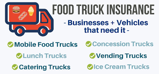 100 Cheap Truck Insurance Car For Food Delivery The Complete Guide Rates