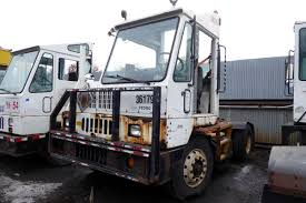 2003 Ottawa 50 Single Axle Yard Switcher For Sale By Arthur Trovei ... Louisville Switching Ottawa Truck Sales Blog Yard Truck Penske 561448 Intertional Trucks Ontario 0324201 Flickr Autolirate Chip Wagons 2011 Yt30 Raised Roof Yard Spotter For Sale 2017 Henderson Co 117631377 Yardtrucksalescom 2ottawa Trucks For 2018 Ottawa T2 Yard Jockey Spotter For Sale 400 1992 30 Auction Or Lease Jackson Mn Kalmar Truck Utility Trailer Of Utah 2010 571567