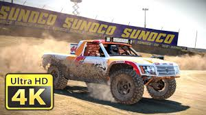 DiRT 4 Land Rush 4K Gameplay - Jackson PRO Truck 4 [4K Ultra] - YouTube Right Interior Apillar Windshield Genuine For Mazda Bt50 Pro Truck Snowex Vpro Truckutv Bed Spreader 04 Cu Yd Reinders Rj Anderson 37 Polaris Rzrrockstar Energy 2 Forza Race Color Of Fast Max Service Illinois Repair Redcat Racing 15 Rampage Mt Pro V3 Gas Clear Rtr Filescott Taylor Truck After His Final Race At Crandon 2013 Sales Lot Freightliner Intertional Kenworth Flickr Mbs Ats Maxtrack Truxedo Lo Covers Trux Unlimited Thule 500xt Xsporter Rack