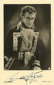 Dr Caligaris Cabinet Imdb by 313 Best Conrad Veidt Images On Pinterest Conrad Veidt Silent