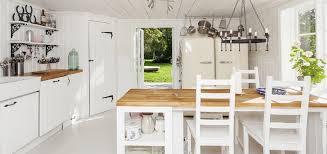 les amoureux de la cuisine la cuisine de style cottage un de vivre decorations be