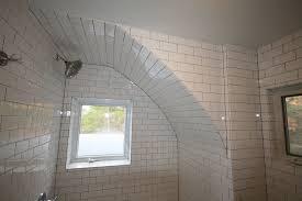 Genesis Designer Ceiling Tile by Bathroom Tile Ceiling Tiles Bathroom Style Home Design Luxury At