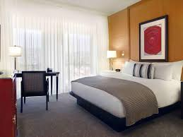 Bed Bath Beyond Beverly Center by Hotel Sofitel Los Angeles At Beverly Hill Usa Booking Com