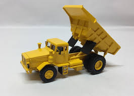 Buffalo Road Imports. Faun K20 Dump Yellow DUMP TRUCKS Diecast Model ... Maisto Dump Truck Diecast Toy Buy 150 Simulation Alloy Slide Model Eeering Vehicle Buffalo Road Imports Faun K20 Dump Yellow Dump Trucks Model Tonka Turbo Diesel Yellow Metal Mighty Xmb975 Tonka Product Site Matchbox Lesney No 48 Dodge Dumper Red 1960s 198 Caterpillar 777g Vehical Tomica 76 Isuzu Giga Truck 160 Tomy Toy Car Gift Diecast Kenworth T880 Viper Redsilver First Gear Scale Tough Cab Nissan V8 340 Die Cast Scale 1 Sm015