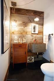 Diy Industrial Bathroom Mirror by 1599 Best Industrial Chic Images On Pinterest Industrial