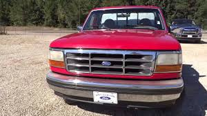 1995 Ford F150 XLT 5.0 - YouTube 1995 Ford F150 Best Image Gallery 916 Share And Download F250 4x4 Rebuilt Truck Enthusiasts Forums F100 816 Trucks Pinterest Trucks In Greensboro Nc For Sale Used On Buyllsearch 302 50 Rebuild Post Some Pictures 87 96 2wd Forum Community Xlt Shortbed 50l Auto La West Lifting My Front End 95 F350 F 150 4wd Longbed Pickup 5 0 Automatic Lifted Richmond Va Youtube File1995 L9000 Aeromax Dumptruckjpg Wikimedia Commons