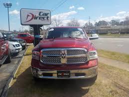 100 2013 Dodge Truck DODGE RAM 1500 LARAMIE 4X4 CREW CAB WARRANTY NAVI BLUETOOTH