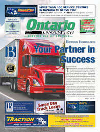 153 April By Woodward Publishing Group - Issuu Trucking Firm Driver Shortage Limiting Growth News Pstruckphotoss Most Teresting Flickr Photos Picssr Webster Truckdomeus Truck Dec 2016 Jan 2017 Carole Ann Protrucker Magazine Nz Manawatu Gorge Replacement Route Update May 2018 Driving For Canam 30 Goya Drive Cross Dock Maintenance Facility 153 April By Woodward Publishing Group Issuu Ets 2 Skning Tutorial Youtube