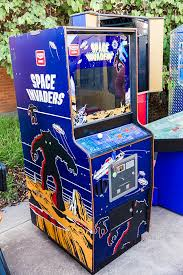 Astro City Cabinet Australia by Retro Otaku My Nerdy Video Gaming Soapbox