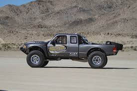 Precious Metal: Keith Smith's Class 1400 Ranger Bajamod The Bad Boy Of Desert Racing Bj Ballistic Baldwin Speedhunters Race For The Wounded At Mint 400 Prp Seats 2017 Ford F150 Raptor Truck Offroad Hd Wallpaper 11 Rentals Foutz Motsports Llc Baja Photos Details Digital Rob Mcachren Off Road Rockstar Energy Drink Ryan Hagy Scores First Lucas Oil Series Win Motul Teams Up With Otsff 2018 Season Children Kids Video Dakar Rally These Machines Can Take On Any Terrain