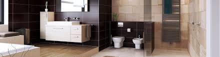 sanitärinstallateur heizungsinstallateur und spengler