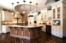 Cabinet Refacing Tampa Bay by Custom Kitchen Cabinets Bay Area Hitmonster