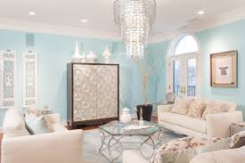 Tiffany Blue Bedroom Ideas by Tiffany Blue Living Room Ideas Home Design