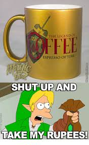 Aint That One Epic Mug