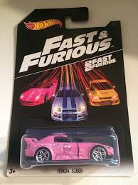 Amazon.com: Hot Wheels Fast And Furious Honda S2000 2016 Exclusive ... Honda Civic 2012 Si Like Pinterest Civic Details Zu Matchbox 13 13d Dodge Wreck Truck Police Tow Hot Wheels 2018 70th Anniversary Set Ebay 2016 Ford F750 Tonka Dump Truck Brings Popular Toy To Life 2015 Hess Fire And Ladder Rescue On Sale Nov 1 Unboxing Toys Reviewdemos Fast Furious Remote Control Silver Custom Escort Wagon Diecast Customs 164 Scale Amazoncom S2000 Exclusive 1997 State Road Rippers Scratch It Sound Light Pickup Cars Trucks Amazoncouk