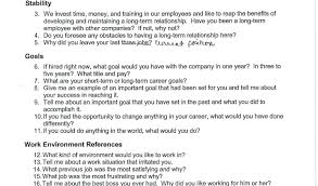 Cover Letter For Nursing Position Download By Rn Example