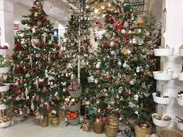 Ace Hardware Christmas Tree Stand by Christmas U2013 Blackhawk Hardware