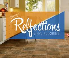 Empire Flooring Charlotte Nc by Empire Carpet Vinyl Flooring Carpet Vidalondon