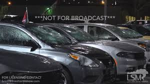 03/19/2018 Tremendous Hail Damage-Cullman, Alabama - YouTube Hail Damage Car Stock Photos Images Alamy Sale Tradein Days At Prestige Ford In Garland Randall Repair Bronx Yonkers Mhattan Wchester New York Huge Sell On Damaged Vehicles Phil Long Denver Businses And Residents Clean Up After Hail Storm Chat Television Denny Menholt Chevrolet Blog Chevy Trucks Cars Billings Mt How To Prevent Damage Your Car So This Just Happened Carhauler Versus Freak Hailstorm Graphic F150 Forum Community Of Truck Fans Need Input Repairing Fj Toyota Cruiser