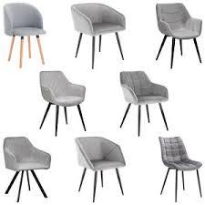 esszimmerstuhl küchenstühle wohnzimmerstuhl stuhl aus samt