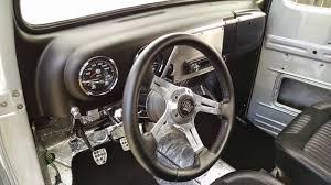 100 1951 Ford Truck For Sale F1 Interior Custom F1 Pickup Classic
