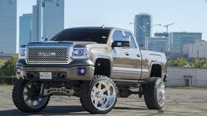 One Of The CLEANEST LIFTED Trucks In Fort Worth! GMC With 26x14 ... Wheel Offset 2016 Gmc Sierra 1500 Super Aggressive 3 5 Suspension Gmc Denali Custom Lifted Florida Bayshore Zone Offroad 65 System 3nc34n Custom With A Lift Big Trucks Pinterest Trucks How Much Can My Lifted Truck Tow Ask Mrtruck Video The Fast Denali Premium 2015 Luxury Red In Manitoba Winter For Sale In Tuscany Mckenzie Buick Clean 16 Trinity Motsports Diesel For Dallas Tx Chevrolet Silverado Truck Chevy