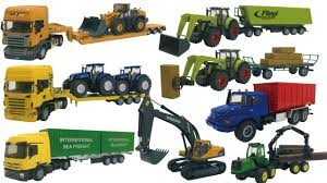 Excavator Videos For Children | Trucks For Kids | Construction ... Crane Tlb Excavator Boiler Making Welding Traing Courses Dump Trucks 47 Stupendous Truck Videos For Kids Pictures Design Amazoncom Green Toys In Yellow And Red Bpa Free Capvating Cstruction Vehicle Names Colorings Me Astonishing Of A Excavators Work Under The River Camel 900 Catch Basin Cleaner Super Products Bulldozer Working Work Under The River Truck Videos For Kids Car Digger Youtube Youtube Australia Vehicles Toys Bruder