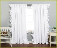 Blackout Curtain Liners Canada by Ikea Curtains With Blackout Lining Decorate The House With