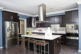 Kitchen Design 2014 All Within Reach Ideas Styles And Layout Options