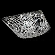 Cheap Ceiling Lights UK Ozsco