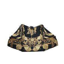 vintage alexander mcqueen handbags and purses 51 for sale at 1stdibs