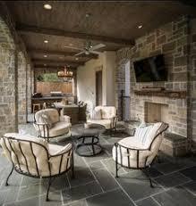 Patio World Fargo Hours by 25 Inspiring Outdoor Patio Design Ideas Outdoor Kitchen Patio