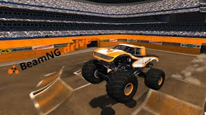 BeamNG.Drive - MONSTER TRUCK ARENA - YouTube Dont Miss Monster Jam Triple Threat 2017 Monster Jam Is Coming To Hagerstown Speedway Kat Haas Outdoors Truck Arena For Android Free Download And Software Vancouver Bc March 24 2018 Pacific Coliseum Jumping On Cars Stock Vector Illustration Of World Tour 2015 Anz Stadium Sydney The Daily Advtiser Tour Heading The Allstate Axs Smarty Giveaway Four Tickets Truck Show At Twc Krysten Anderson Carries On Familys Grave Digger Legacy In Funky Polkadot Giraffe Returns Angel Half Arena Outside Country Forums Toughest Sckton Events Visit