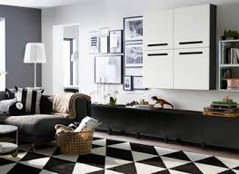 living room ideas ikea 15 beautiful hative with decorating fiona