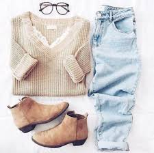 Latest Summer Fashion Trends The Best Of Casual Outfits In 2017