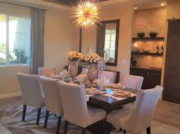 100 Interior House Decoration Free Images Table House Restaurant Home Decoration Property