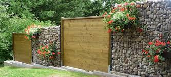 mur anti bruit réfléchissant horizontal planches 30r45a4x